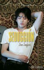 seduction. ➳ | j.jk y tú +18 by castpjx