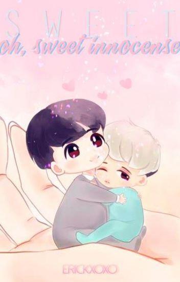 Sweet, Oh Sweet Innocense [KaiSoo/SooKai]