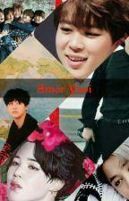 Amor Yaoi---BTS---- by love_jren2