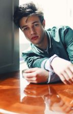 Save Me.( A Cameron Dallas Fanfic) by Ellie_torf