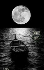 Endless Love by Kiayaaaa