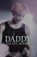 Daddy ➳ Park Chanyeol [one shot] by Galaxy_minmin