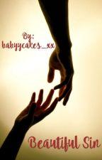 Beautiful Sin by babyycakes_xx