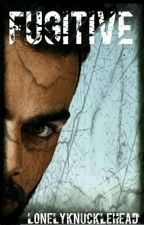 Fugitive - Virat Kohli by lonelyknucklehead