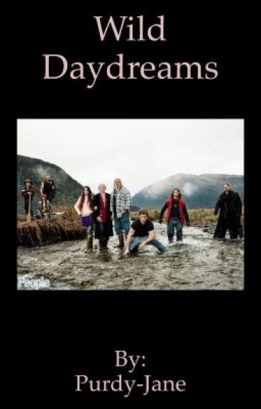 Wild Daydreams