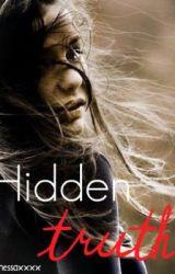 Hidden Truth by xxNessa21xx