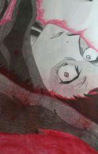 Mis Dibujitos Anime(;ω;) by LaTanitaOMG