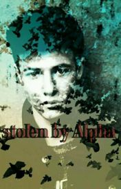 Stolen By Alpha by jayden_nichole3