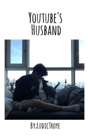 YouTube's Husband  ||  Destiel