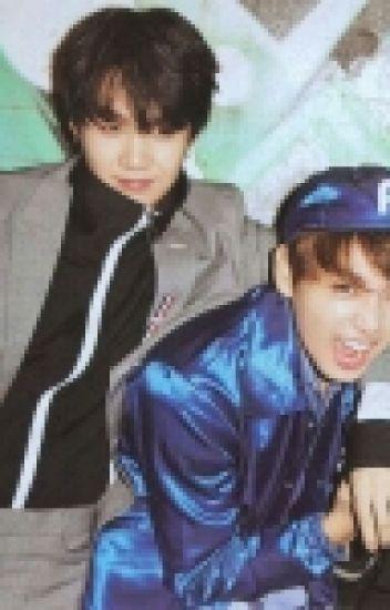 [Short Fic] [BTS] [KookGa] JEALOUS