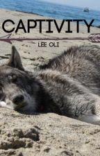 Captivity by _safesanezone