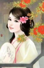 Quân Cửu Linh - Hi Hành - Chưa Hoàn by Julietle