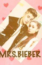 Mrs.Bieber by Miss_Nini2003562