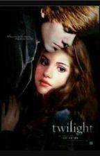 Twilight(Justin Bieber) by shifffbieber