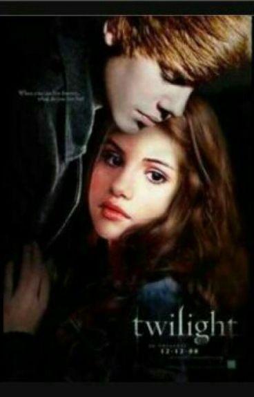 Twilight(Justin Bieber)