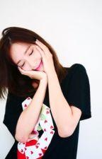 I Longfic I Edit I SeYoon I Ai nói thanh mai trúc mã không thể yêu? by j2yoon_
