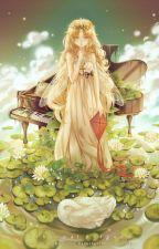 Nốt nhạc của thiên sứ{Yết-Ngư} by Piscesmai