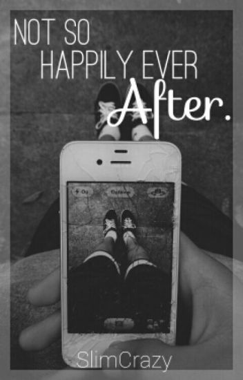 Not So Happily Ever After 》Jack Johnson