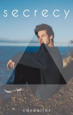 secrecy • cameron dallas by caxdallas