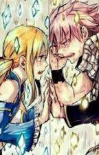 ( Nalu ) Fairy Tail đã Không Còn Là Nhà Của Tôi Nữa (Yan) by _Yan_Arkensaw