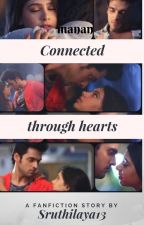 Manan- Connected through hearts by sruthilaya13