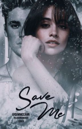 Save Me by cummccann