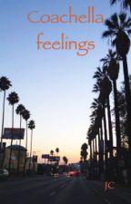 COACHELLA Feelings by JennyTIZ