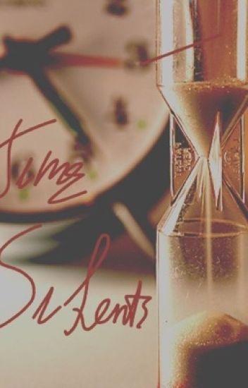 [SEVENTEEN][CheolSoon Series] Thời Gian Im Lặng