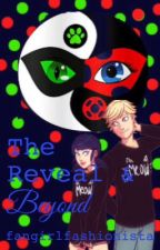 The Reveal and Beyond || one-shots by fangirlfashionista
