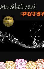 Musikalisasi Puisi (END) by kattryans