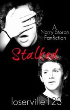 Stalked (NARRY) by loserville123