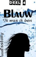 Blauw~4~ by Juulsstory
