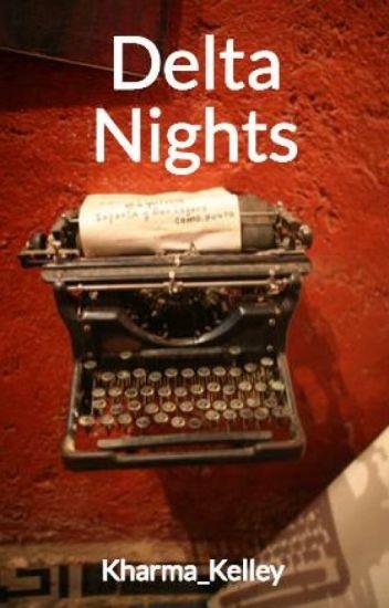 Delta Nights : Contests
