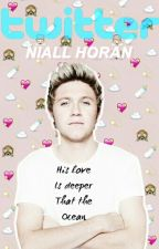 TWITTER(Niall Horan) by Promises_to_you