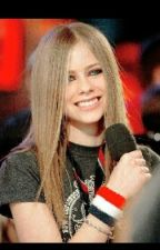 Adventures Of Avril: The Start! by Easha_Star