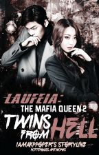 LTMQ2: Twins from Hell by iamakpopper