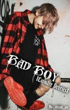 Bad Boy |L.D.| by olciak_09