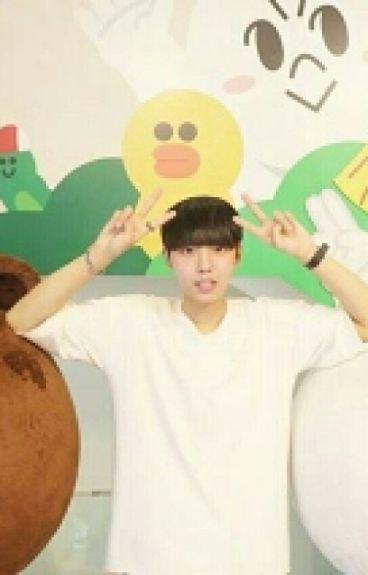 Реакции BTS/GOT7/EXO