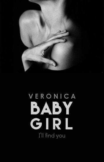 Baby Girl | ✔