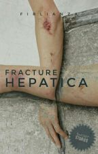 Fracture Hepatica by panthera-leo