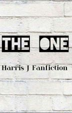 The One (Harris J Fanfiction) by muslimahforever27