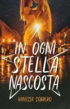 In Ogni Stella Nascosta #WATTYS2017 by agathabrioches