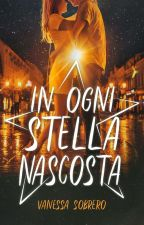 In Ogni Stella Nascosta by agathabrioches