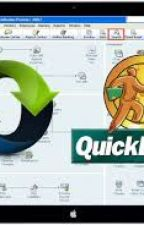 Quickbooks Help Support|800-760-5113 by quickbooksupport