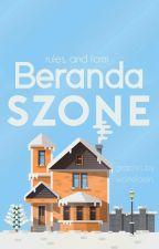 Beranda SZONE by S_Zone