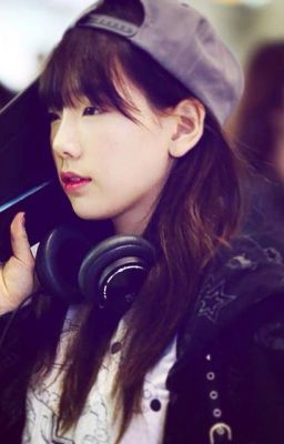 [Longfic - TaeNy] Sir Tae, You so Handsome