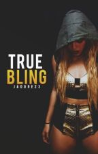 True Bling by Jadore23
