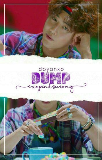 dump || exopink surong