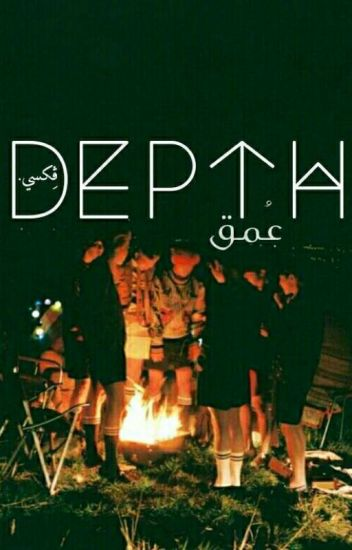 BTS | Depth .