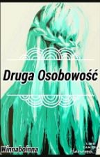 Druga Osobowość by Winnaboinna